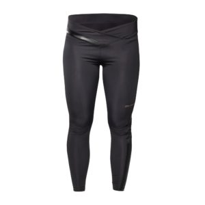 LIMBA Ladies Leatherette Leggings