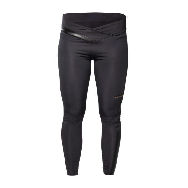 LIMBA Ladies Leatherette Leggings