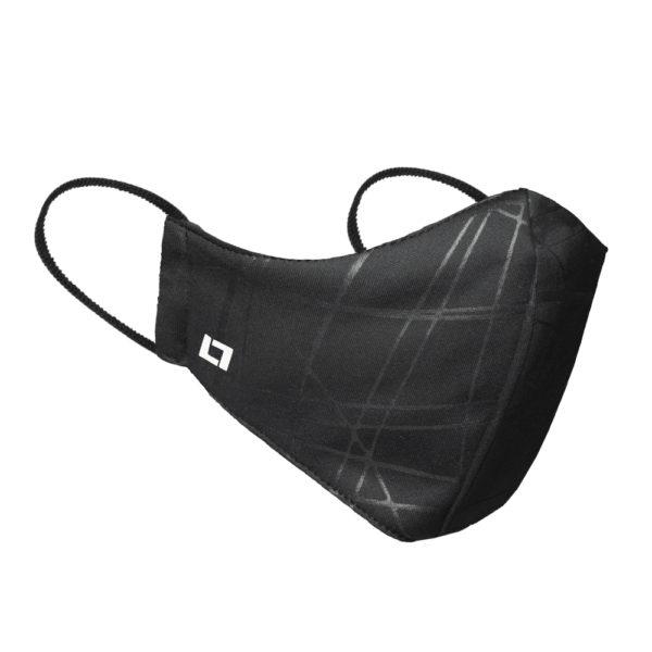 LIMBA 3 Ply Fabric Mask